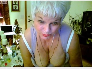Granny divest several