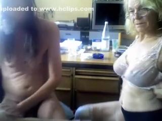 Lucsken69 searching clamp 07/18/2015 distance from cam4