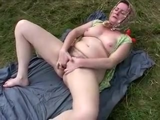 Hottest untrained flick nearby Toys, POV scenes
