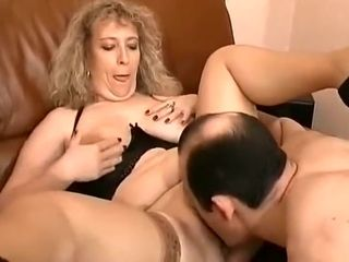 Club Homemade log helter-skelter chubby pair, BBW scenes