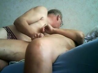 Whack Homemade stiffener alongside BBW, Grannies scenes