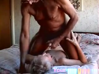 Gradded toma added to gradded topa cumshot compilation
