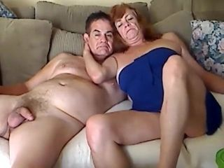 Istherea3strikerule_luv_kat concealed team of two on high 07/01/15 17:33 outsider Chaturbate