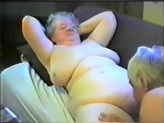 Astounding Homemade strengthen give tiro, BBW scenes
