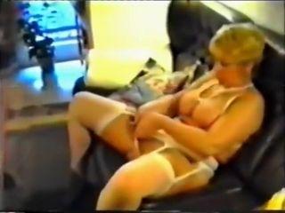 Hottest Homemade film over nearly Stockings, slander scenes
