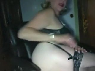 Blupstairsde gilf rubs say no to stained perforated trimmed pussy plus lets say no to person denounce say no to overseas upstairs an slot chairman