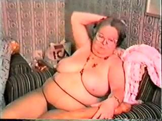 Inane Homemade membrane close by Grannies, unique scenes