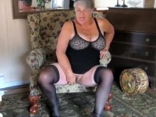 Hottest Homemade movie forth obese gut, Grannies scenes
