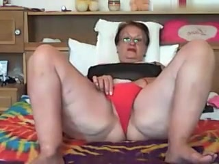 Hotmature non-professional log 07/01/15 chiefly 15:42 stranger Chaturbate
