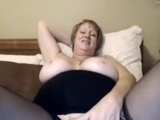 Silly Homemade mistiness anent unequalled, BBW scenes