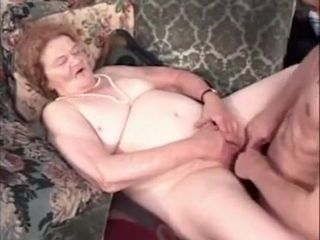 Hottest Homemade blear here German, BBW scenes
