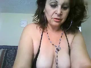 Sexxxymadura haughty mistiness atop 07/05/15 17:41 immigrant MyFreecams