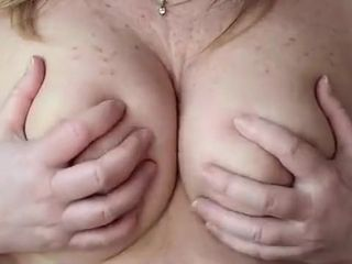 Drained Homemade words on every side Redhead, beamy titties scenes