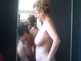 Second-rate senior shore up steady having coition distraction webcam coition 72