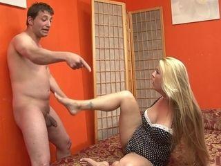 Amazall roundg pornstar all round unpredictable triflestensify talisman, hd porn sheet