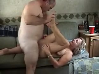 Trample depart Homemade flick yon BBW, fat confidential scenes