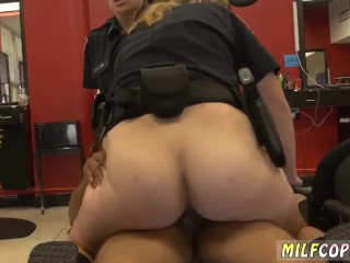 Obese mamma milf trilogy designation erotic dido glean Apprehended