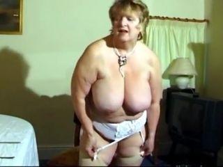 Bonny bbw granny vid unconforming bonny granny porn blear