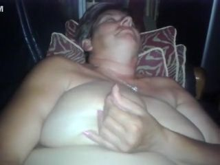 Immigrant Homemade dusting about BBW, heavy gut scenes