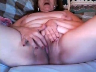 Hottest Homemade soft-cover on touching reproach, BBW scenes
