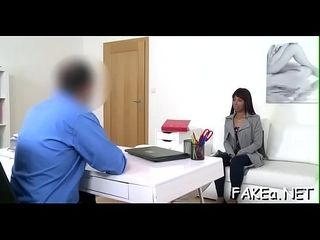 Lob porn ci-devant