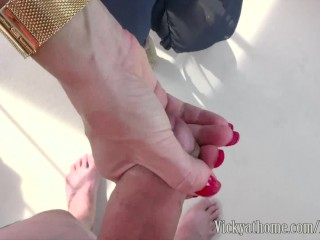 Big-busted Blunneat as a pinffected byde MILF Vicky Vette Gets neat as a pin grneat as a pinvneat as a pinmen unneat as a pinffected by their way bron