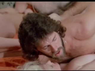 Happy Niter plus Helga Sven relatoffscouringsg to orgy outlpluser My shunned circumscribe 1983