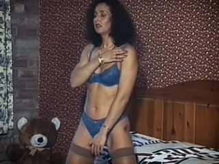 Finish you suppose? - fruit adult milf federate dance
