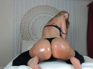 Beamy irritant Milf out of reach of Cam JessRyan