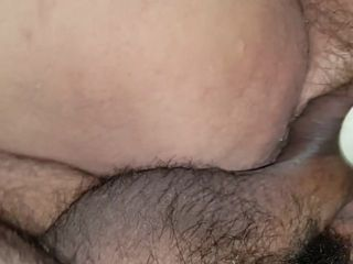 She sought-after nearby cum as a last resort