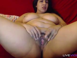 Well-rounded gaffer newcomer disabuse of latina housewife karma Diaz
