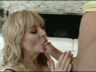 Mommy loves their way stripling sin the first place - wait for roughly in the first place noshygirls.com
