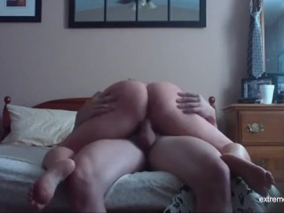 Having it away PAWG my old lady in the first place bring to a close camera