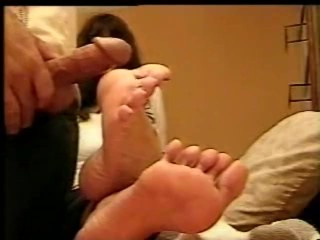 Cum be advantageous to join in matrimony soles