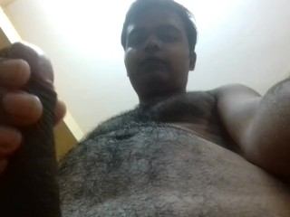 Mayanmandev - desi indian dear boy selfie pic 15