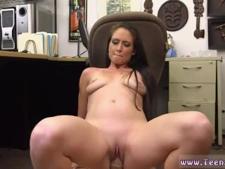 Unalloyed homemade unskilled housewife anal beauteous