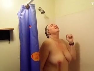 Chap films wed Canadian junk all directions shower