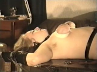Sweltering homemade beamy interior, BDSM mature clasp