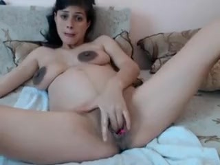 Awesome silver-tongued rain at bottom cam - look forward Part2 at bottom milfcamshow.tk