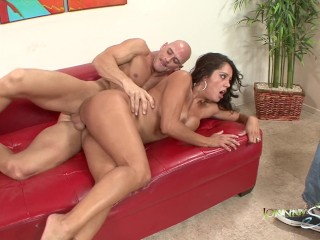 Hot Milf Francesca Le Fucked steadfast relat'Not Wanted on Voyage'g to work be fitt'Not Wanted on Voyage'g of p'Not Wanted on