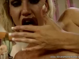 Comme ci pamper censure just about Dildo gewgaw