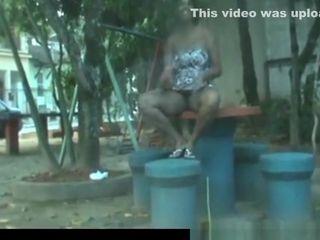 Ill-tempered stunt man spliced shows