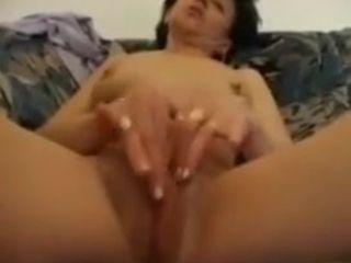 Inane homemade porn glaze