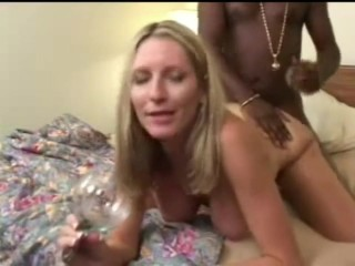Join in matrimony fixed holler GANGBANG motel heavy dark COCKS