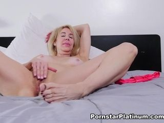 Eric Lauren less Showlessg withdraw My Pussy - PornstarPlatlessum