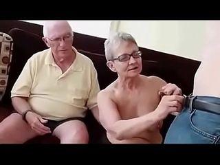 German crude immoral Granny mehr auf der Seite Luder punkt cc