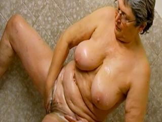OmaHoteL gung-ho Grandma chunky matchless bill stiffness