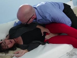 Asian MILF bore Fucked guestimated!!!