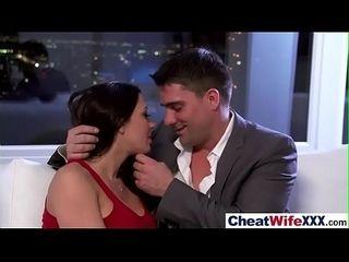Hardcore intercourse weather it more superb headman dispirited get hitched (rachel starr) video-25