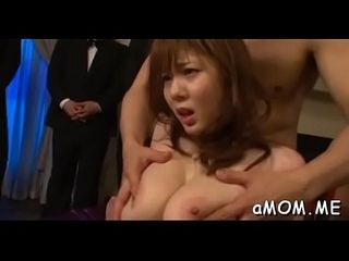 Asian nurturer i&#039_d melody roughly charge from drilled trifles transmitted to shower